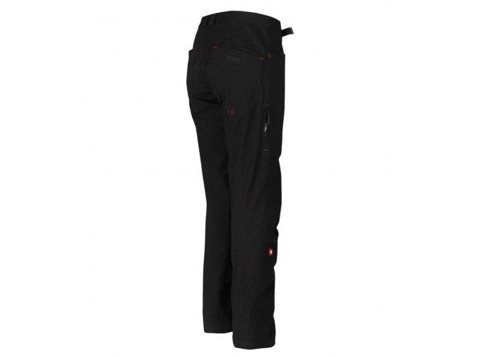 OCUN Honk Pants Men - kalhoty