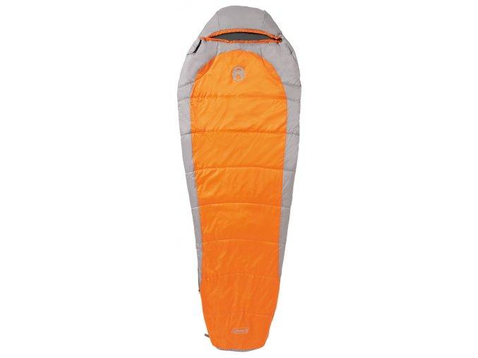 COLEMAN Silverton Comfort 150 - spací pytel