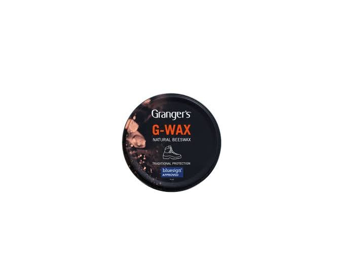 GRANGERS G-wax vosk - impregnace