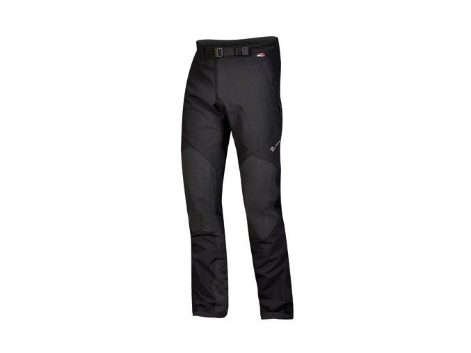 DIRECTALPINE Cascade plus - kalhoty