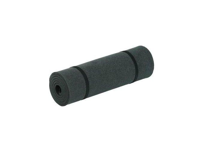 YATE Evazote Comfort 14mm - karimatka