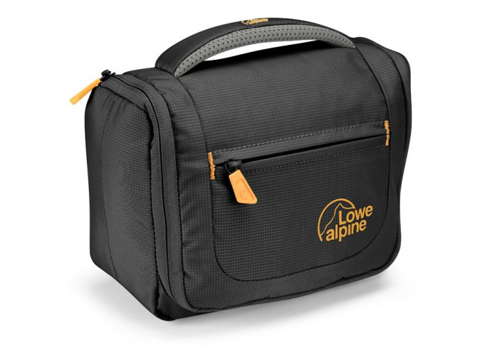 Lowe Alpine Wash Bag Small