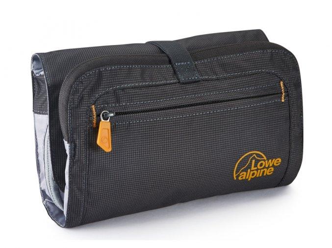 Lowe Alpine Roll Up Wash Bag
