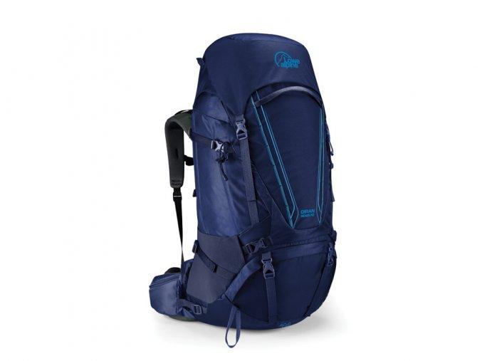 Lowe Alpine Diran ND 60:70 dámský batoh