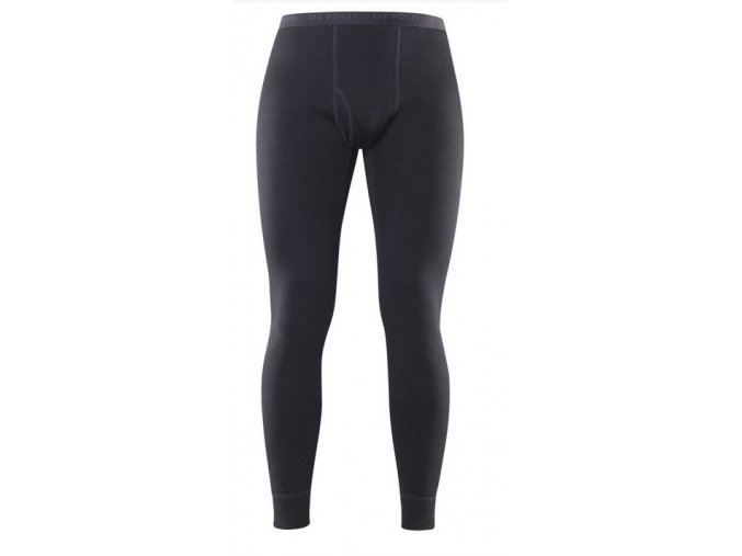 devold duoactive long johns