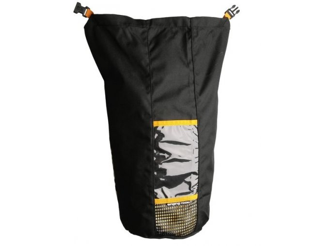 SINGING ROCK Working Bag 10 l W0052 - vak