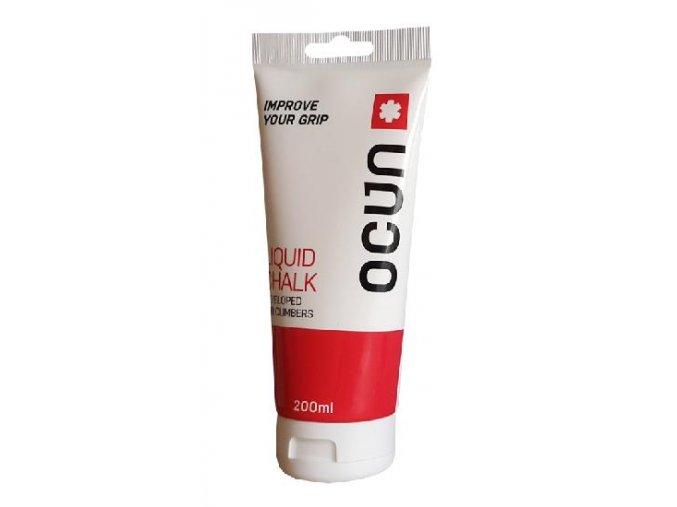 OCUN Liquid 200ml - magnesium