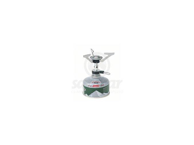 COLEMAN Fyrelite - plynový vařič
