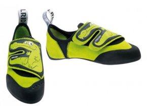Edelrid Crocy- dětské lezečky