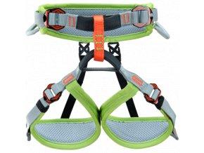 CLIMBING TECHNOLOGY Ascent Junior - sedací úvazek dětský