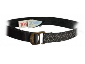 WARMPEACE Money belt - opasek na peníze