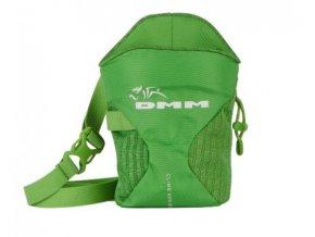 DMM green