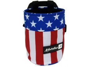Metolius UNCLE SAM
