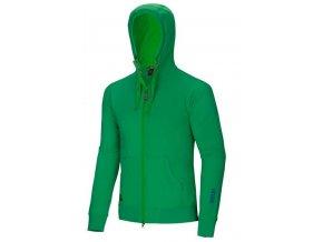 corso hoodie zel