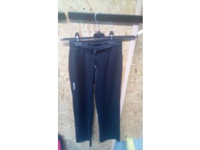 CRAFT  Active runnig straight pants 193670