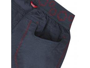 OCUN Pantera Pants Women - dámské kalhoty