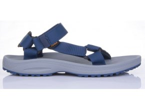 teva winsted navy