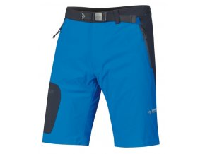 Cruise short modra