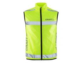 CRAFT Visability Vest - pánská vesta