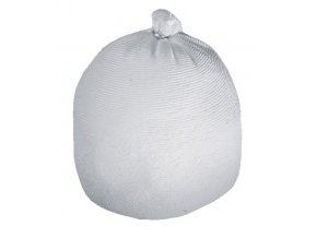 magnesium koule