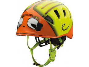 Edelrid Kids Shield II 2138767 00 91929