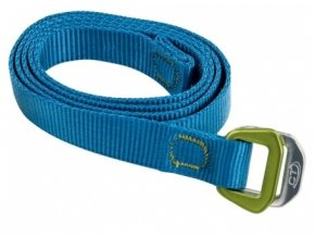 CT Belt modra