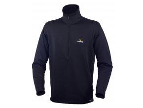 WARMPEACE Fram Pullover - bunda