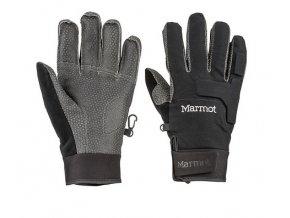 Glove xt