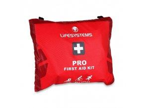 Lyfesystems Light & Dry Pro First Aid Kit - Vybavená lékárna