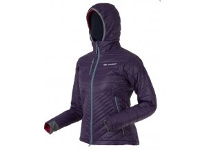 Spike hooded lady fial