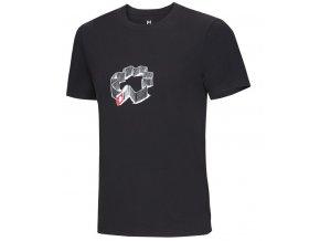 OCUN T Sling - pánské tričko
