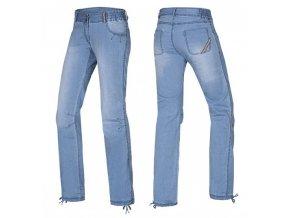 OCUN Inga - dámská jeans kalhoty