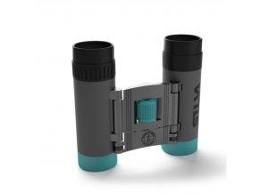 SILVA Pocket 8X - 37614 - dalekohled