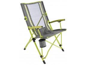 COLEMAN Bungee - skládací židle