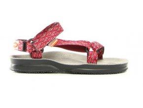 LIZARD Super hike  - dámské sandále