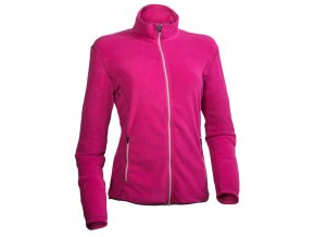 WARMPEACE Kybele Lady Jacket - Bunda