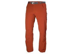 4331 Torg II pants brick
