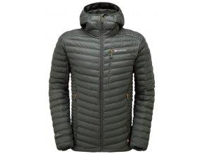 icarus jacket