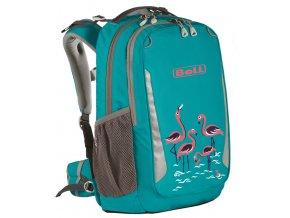 BOLL Schoolmate 18 - dětský batoh