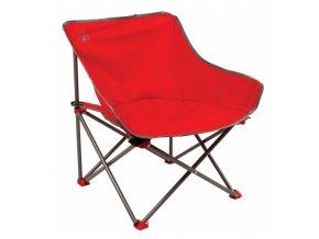 COLEMAN Kickback Chair - skládací židle