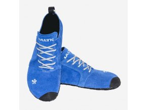 SALTIC Fura W - dámské barefoot boty
