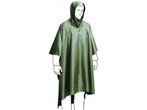 BOLL Bivy Poncho - pláštěnka
