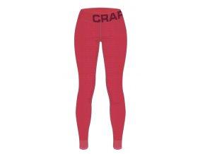 CRAFT Warm Intensity Pant W - dámské spodky