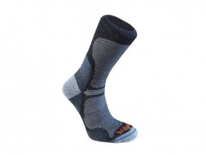 BRIDGEDALE Hike UL T2 MP Crew - Ponožky