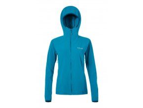 SAMBAR womens borealis jacket amazon 768x1152