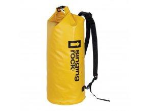 sr dry bag 40l