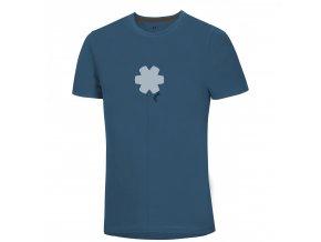 Classic T Blossom Climber Copan Blue