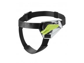 edelrid foot cruiser left