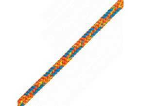 COURANT Kanopa 12,1 mm - arboristické lano