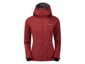 womens meteor jacket.FMTJATIBxxx.01.1200